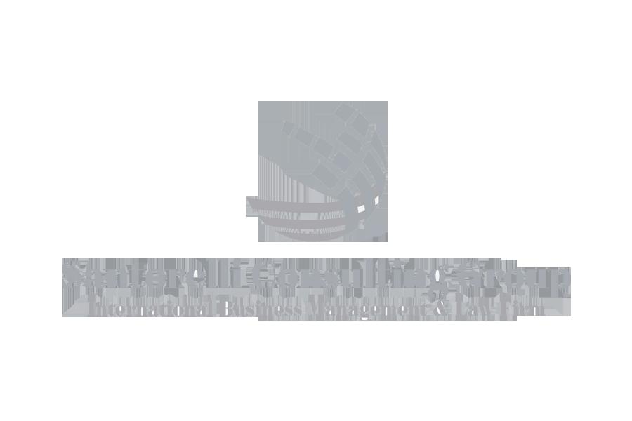 santorelli consulting