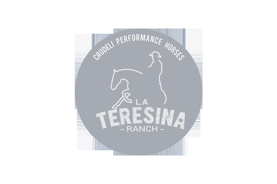teresina logo